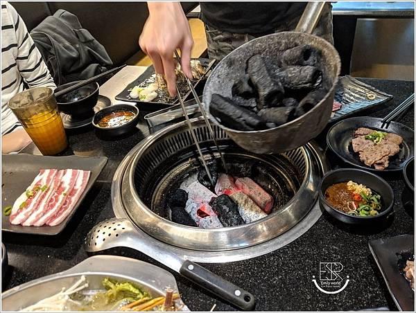 瓦崎燒烤火鍋-公館店 (39)
