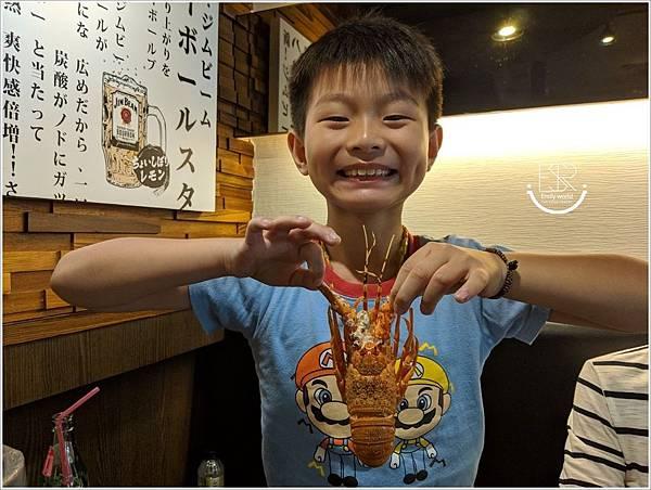 瓦崎燒烤火鍋-公館店 (40)