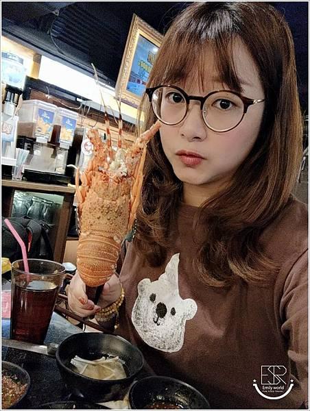瓦崎燒烤火鍋-公館店 (42)