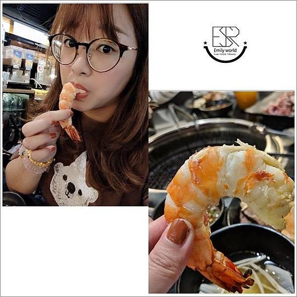 瓦崎燒烤火鍋-公館店 (44)