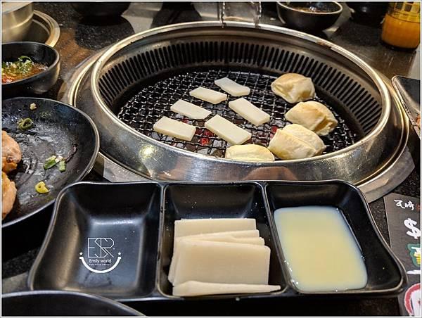 瓦崎燒烤火鍋-公館店 (50)