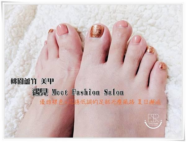 美甲_190518_0016