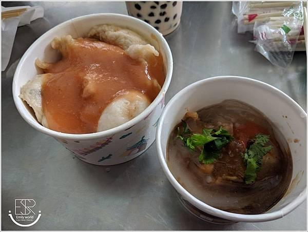 龜山後街林家肉圓 (3).jpg