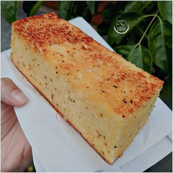 Garlic大蒜麵包 (1).jpg