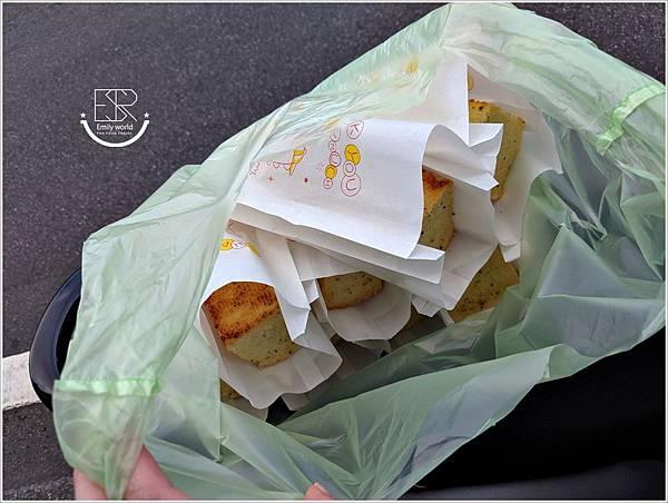 Garlic大蒜麵包 (7).jpg