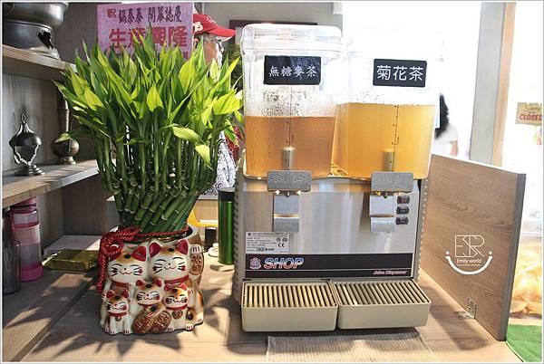 Oni Kitchen鍋泰泰南洋火鍋 (4).JPG