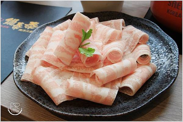 Oni Kitchen鍋泰泰南洋火鍋 (10).JPG