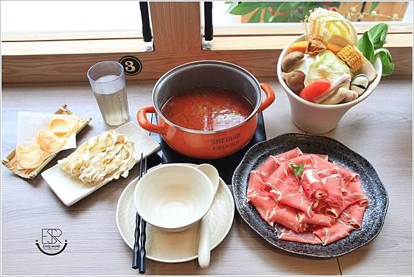 Oni Kitchen鍋泰泰南洋火鍋 (15).JPG