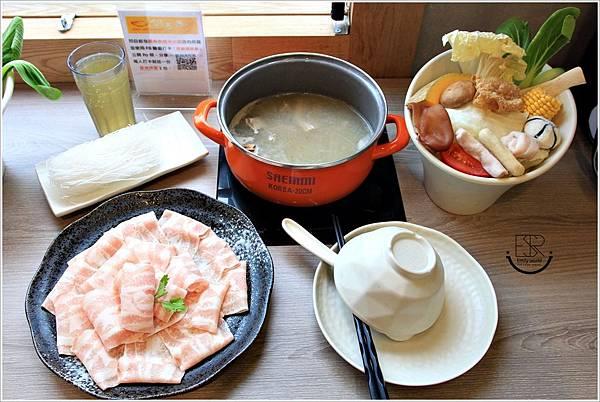 Oni Kitchen鍋泰泰南洋火鍋 (17).JPG