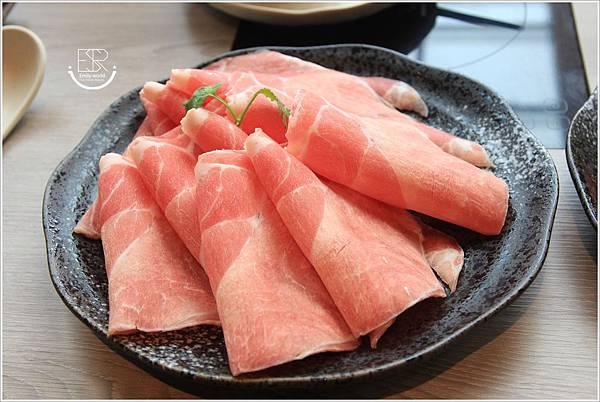 Oni Kitchen鍋泰泰南洋火鍋 (18).JPG
