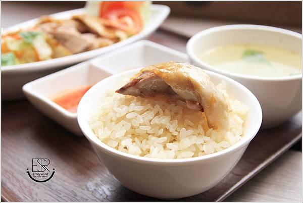 Oni Kitchen鍋泰泰南洋火鍋 (27).JPG