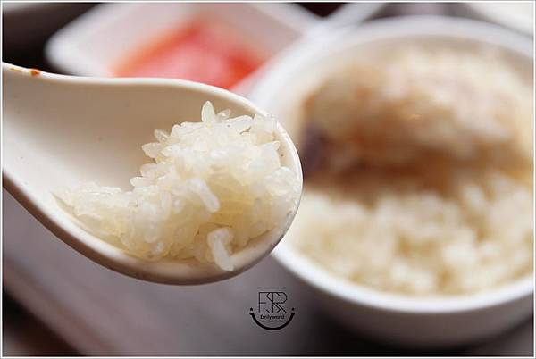 Oni Kitchen鍋泰泰南洋火鍋 (28).JPG