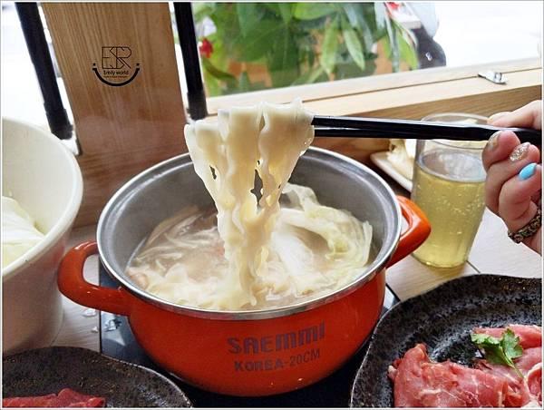 Oni Kitchen鍋泰泰南洋火鍋 (30).jpg
