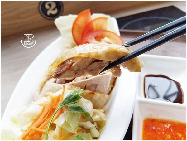 Oni Kitchen鍋泰泰南洋火鍋 (40).jpg