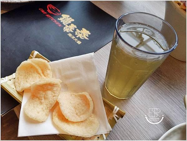 Oni Kitchen鍋泰泰南洋火鍋 (43).jpg
