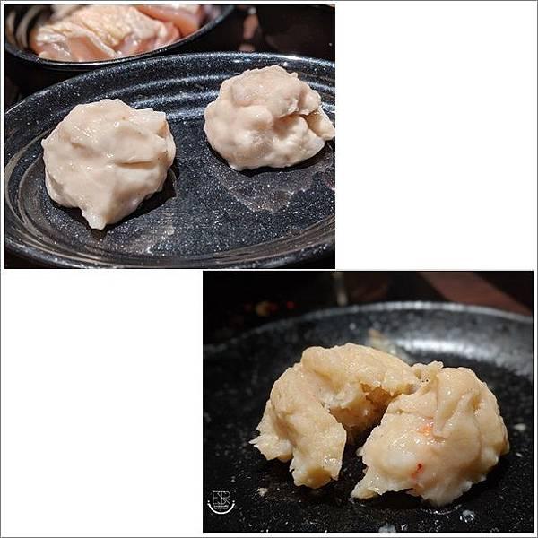 肉多多火鍋-ATT筷食尚 (3).jpg