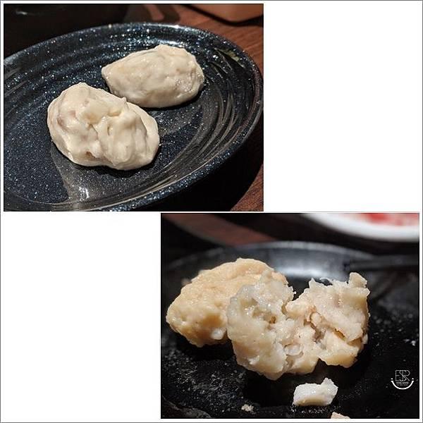 肉多多火鍋-ATT筷食尚 (4).jpg