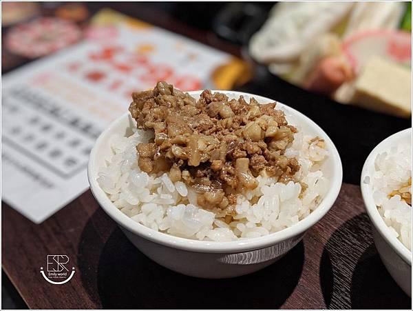 肉多多火鍋-ATT筷食尚 (40).jpg