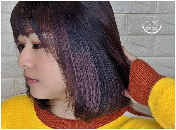 桃園美髮推薦 愛.幸福 Hair Salon  (4).jpg