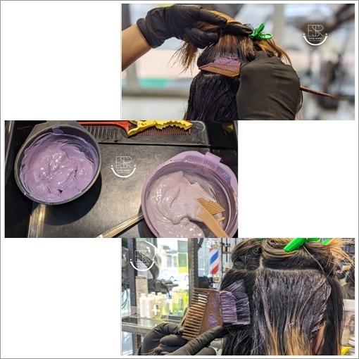 桃園美髮推薦 愛.幸福 Hair Salon  (7).jpg