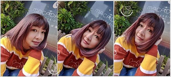 桃園美髮推薦 愛.幸福 Hair Salon  (5).jpg