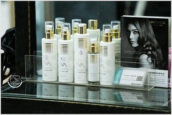 桃園美髮推薦 愛.幸福 Hair Salon  (15).jpg