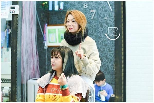 桃園美髮推薦 愛.幸福 Hair Salon  (16).jpg