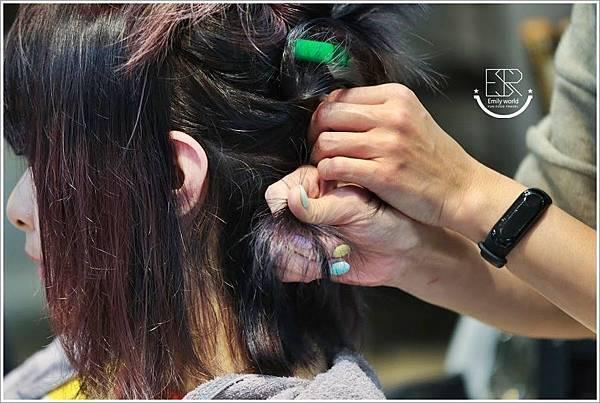 桃園美髮推薦 愛.幸福 Hair Salon  (20).jpg