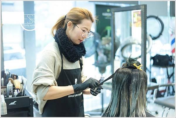 桃園美髮推薦 愛.幸福 Hair Salon  (17).jpg