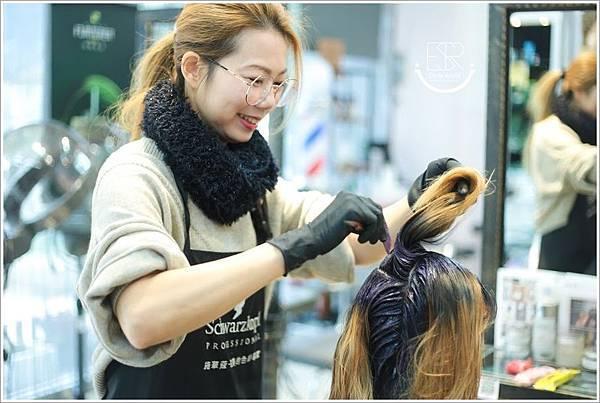 桃園美髮推薦 愛.幸福 Hair Salon  (19).jpg