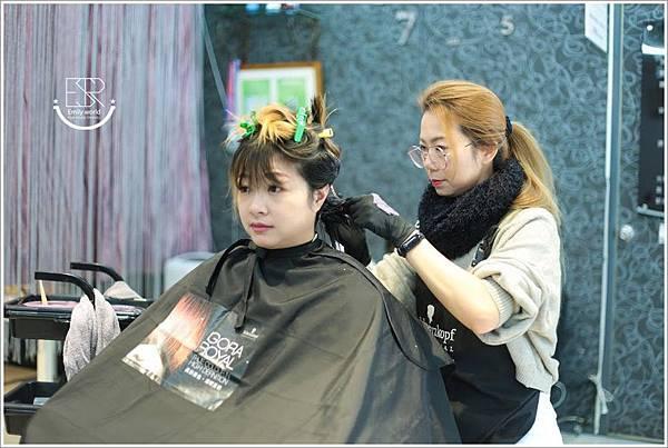 桃園美髮推薦 愛.幸福 Hair Salon  (18).jpg