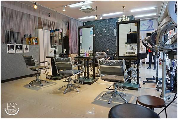 桃園美髮推薦 愛.幸福 Hair Salon  (25).JPG