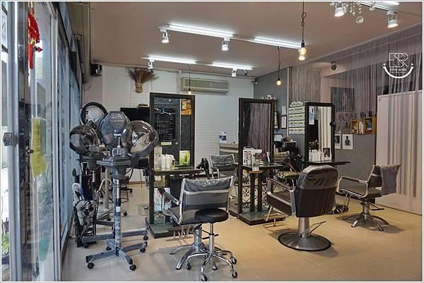 桃園美髮推薦 愛.幸福 Hair Salon  (24).JPG