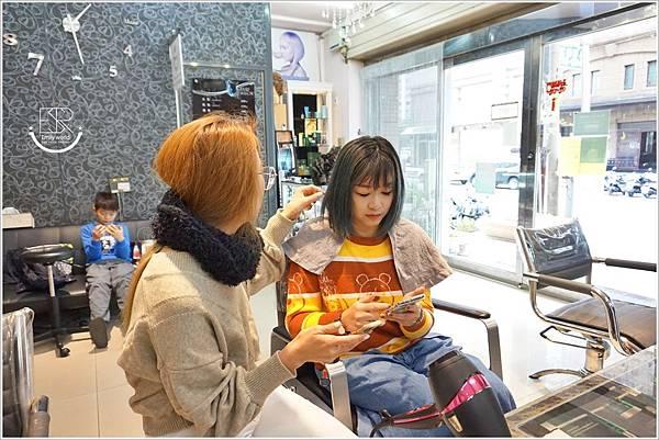 桃園美髮推薦 愛.幸福 Hair Salon  (27).JPG
