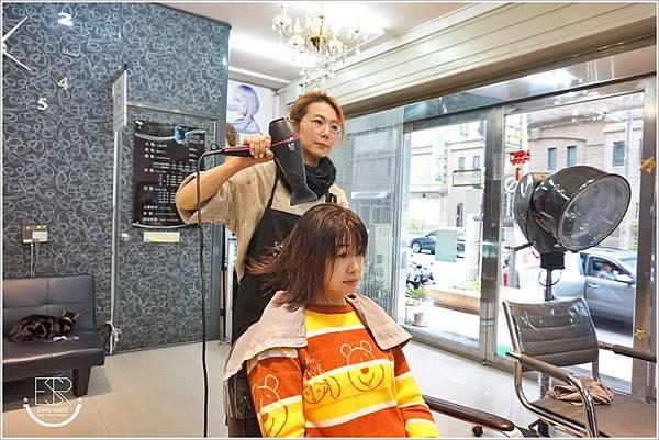 桃園美髮推薦 愛.幸福 Hair Salon  (33).JPG
