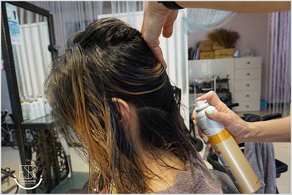 桃園美髮推薦 愛.幸福 Hair Salon  (32).JPG