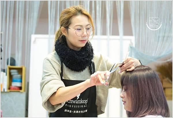 桃園美髮推薦 愛.幸福 Hair Salon  (38).jpg