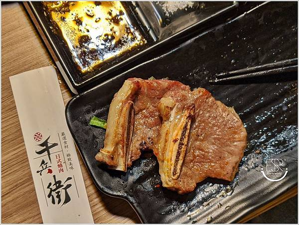 桃園千衛兵日式燒肉 (3).jpg