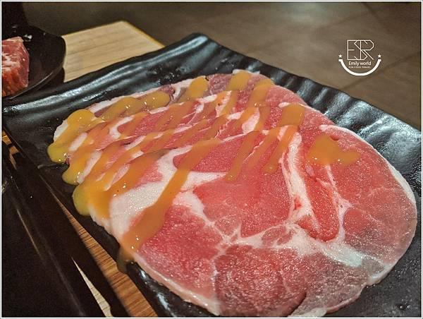 桃園千衛兵日式燒肉 (41).jpg