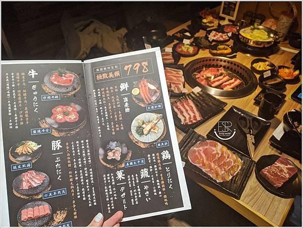 桃園千衛兵日式燒肉 (44).jpg