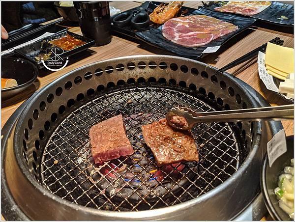 桃園千衛兵日式燒肉 (49).jpg