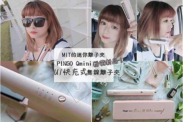 PINGO Qmini U1快充式無線離子夾 (18).jpg