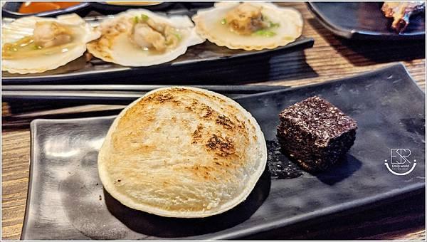 桃園美食 就是夯燒烤屋 (69).jpg