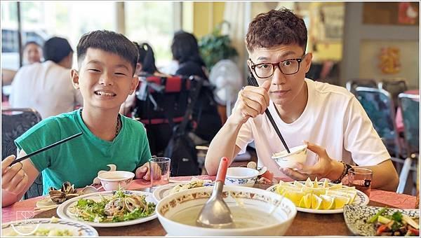 賓帥活魚湘菜餐廳 (2).jpg