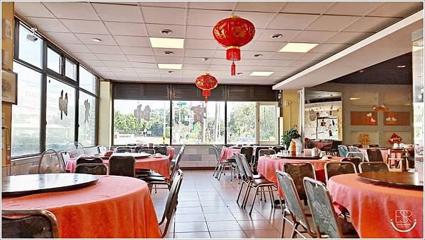 賓帥活魚湘菜餐廳 (5).jpg