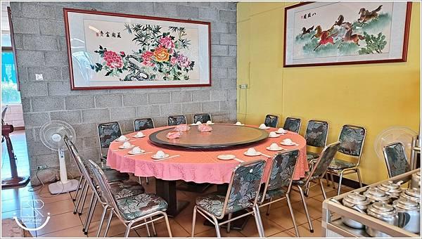 賓帥活魚湘菜餐廳 (7).jpg