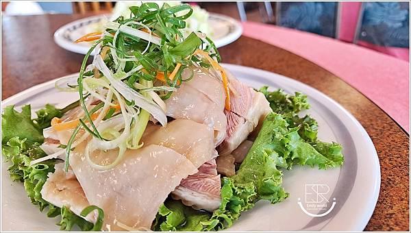 賓帥活魚湘菜餐廳 (11).jpg