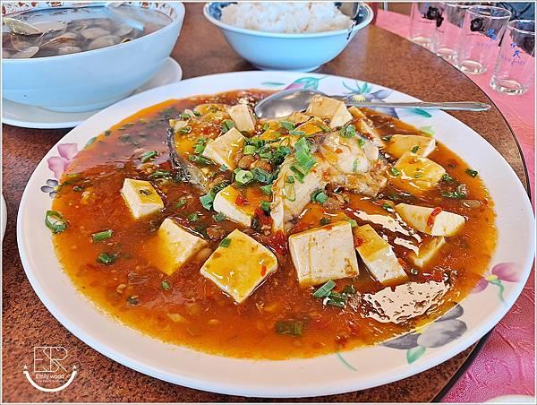 賓帥活魚湘菜餐廳 (14).jpg