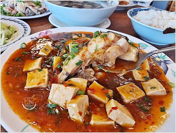 賓帥活魚湘菜餐廳 (15).jpg