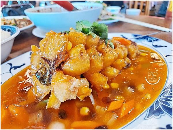 賓帥活魚湘菜餐廳 (17).jpg
